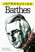 Introducing Barthes 2nd Edition