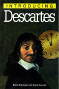 Introducing Descartes 2nd Edition