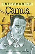 Introducing Camus 2nd Edition