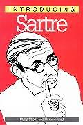 Introducing Sartre 2nd Edition