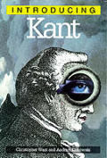 Introducing Kant 2nd Edition