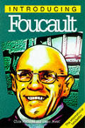 Introducing Foucault 2nd Edition