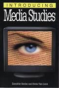 Introducing Media Studies (Introducing...)