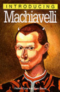 Introducing Machiavelli 2nd Edition