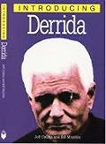 Introducing Derrida 2nd Edition