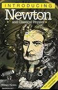 Introducing Newton and Classical Physics