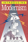 Introducing Modernism (01 - Old Edition)