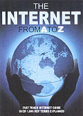 The Internet from A to Z, 2nd Edition