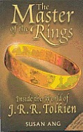 Master Of The Rings Tolkien
