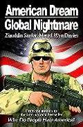 American Dream Global Nightmare