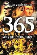 365: Your Date with History