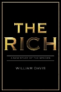 The Rich: A New Study of the Species Cover