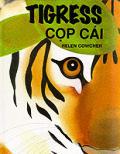 Tigress Cop Cai English Vietnamese