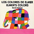 Elmer's Colours (Elmers)