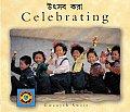 Celebrating (English-Bengali)