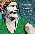 Grandma Nana Turkish English