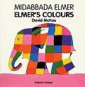 Elmer's Colours/Midabbada Elmer