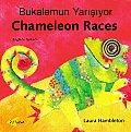 Chameleon Races (English-Turkish)