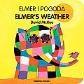 Elmer I Pogoda/Elmer's Weather