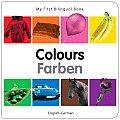 Colours/Farben