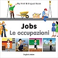 Jobs/Le Occupazioni