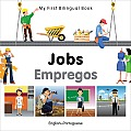 Jobs/Empregos