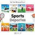 Sports/Deportes