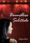 Boundless Solitude (Turkish Literature)