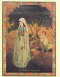 Illustrated Rubaiyat of Omar Khayyam