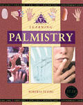 Learning Palmistry