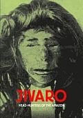 Jivaro: Head-Hunters of the Amazon