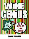 Wine Genius