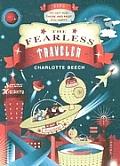 Fearless Traveller