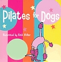 Pilates For Dogs