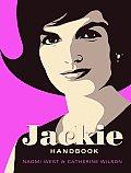 Jackie Handbook