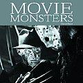 Movie Monsters