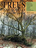Trees & Forests, a Colour Guide