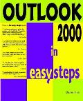 Microsoft Outlook 2000 in Easy Steps