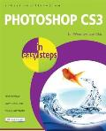 Photoshop Cs3 in Easy Steps: For Windows and Mac (In Easy Steps)