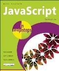 JavaScript in Easy Steps (In Easy Steps)