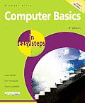 Computer Basics in Easy Steps