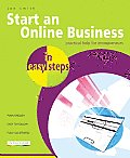 Start an Online Business in Easy Steps (In Easy Steps)