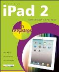 iPad 2 in Easy Steps