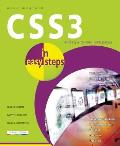 Css3 in Easy Steps (In Easy Steps)