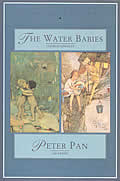 Water Babies Peter Pan Classic Library
