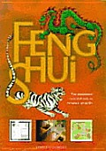 Feng Shui The Traditional Oriental Way