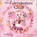 Fairyspotters Guide