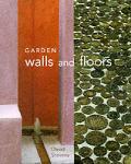Garden Walls & Floors