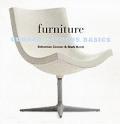 Conran Octopus Contemporary Furniture