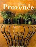 Provence The Tradition Of Craft & Desi